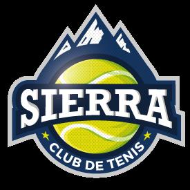 Sierra Club de Tenis